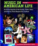 Music in American Life