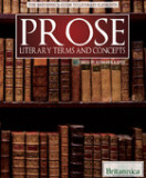 Prose: Literary Themes and Concepts