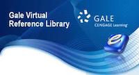 gale GVRL logo