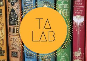 Thetford Academy Library Advisory Board image