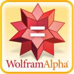 wolfram-alpha-logo